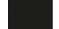 logo_vonweydlich_1.2