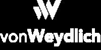 vonWeydlich_WHITE_vertical_logo-18